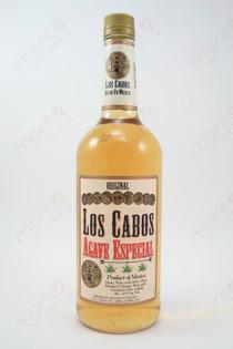 Los Cabos Agave Especial 1L