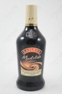 Bailey's Mudslide Cocktail 750ml