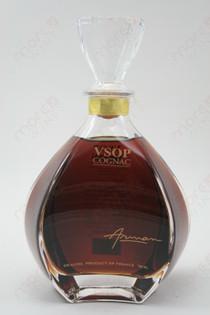 Arman VSOP Cognac 750ml