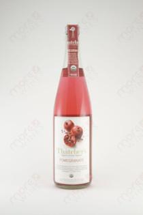 Thatcher's Pomegranate Liqueur 750ml