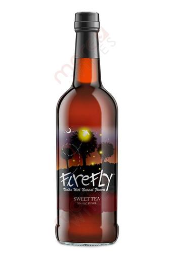 Firefly Sweet Tea Vodka 750ml Morewines Watermelon Wallpaper Rainbow Find Free HD for Desktop [freshlhys.tk]