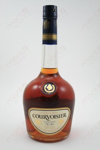 Courvoisier vs cognac 750ml morewines courvoisier vs cognac 750ml altavistaventures Images