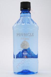 Pinnacle Whipped Vodka 750ml