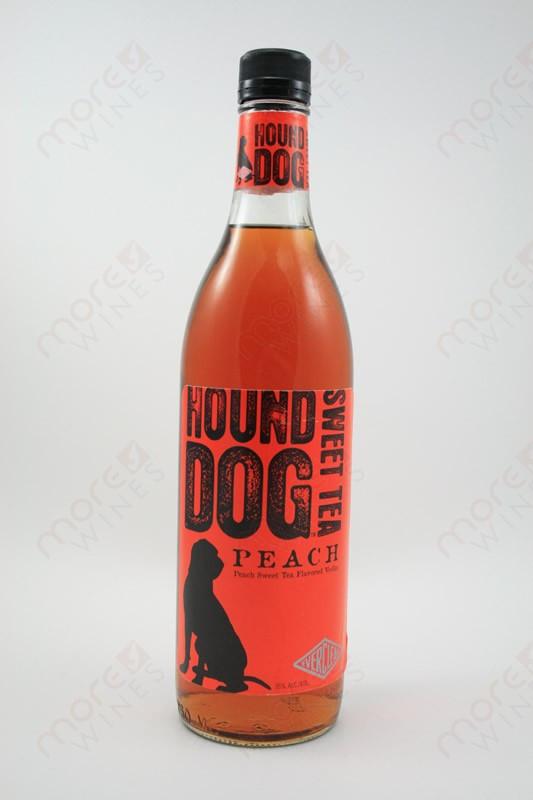 Where To Buy Big Dog Wines