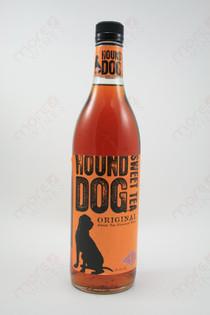 Hound Dog Original Sweet Tea 750ml