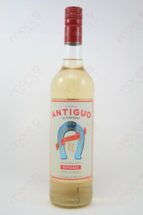 Antiguo Reposado Tequila 750ml