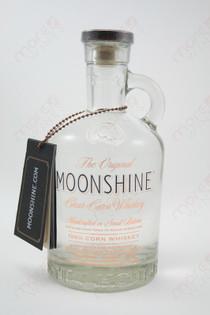 The Original Moonshine 750ml