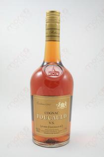 Foucauld VS Cognac 750ml