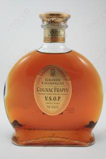 Frapin VSOP Cognac 750ml