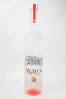 Belvedere Bloody Mary Vodka 750ml