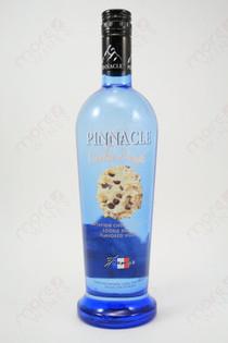 Pinnacle Cookie Dough Vodka 750ml