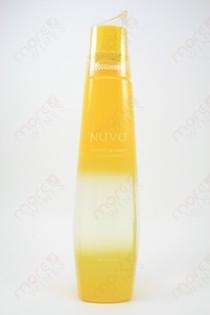 Nuvo Lemon Sorbet 750ml