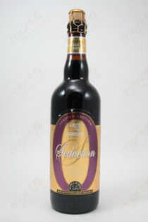 Ommegang Seduction 25.4fl oz