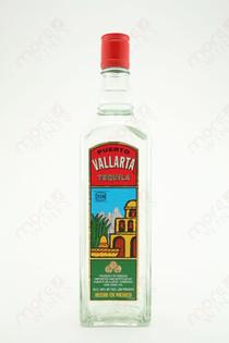 Puerto Vallarta Tequila 750ml