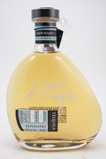 El Mayor Reposado Tequila 750ml