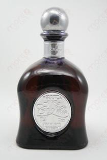 Casa Noble Tequila Anejo 750ml