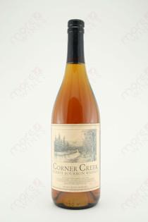 Corner Creek Reserve Bourbon Whiskey 750ml