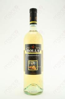 Bolla Chardonnay di Puglia 750ml