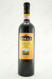 Bolla Chianti 750ml