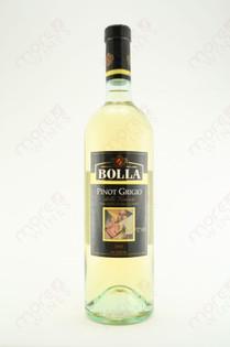 Bolla Pinot Grigio delle Venezie 750ml