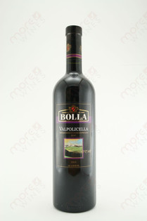 Bolla Valpolicella 750ml