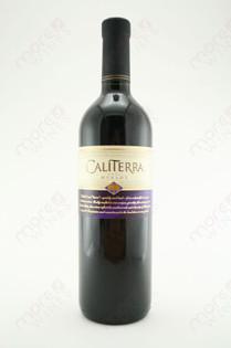 Caliterra Merlot 750ml