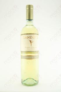 Danzante Delle Venezie Pinot Grigio 750ml
