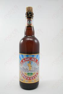 Blanche Du Bruxelles White Ale