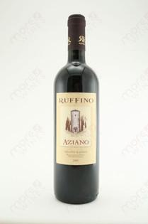 Ruffino Aziano Chianti Classico 750ml