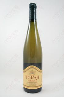 Tokaji Furmint Simi-Sweet 2011 750ml
