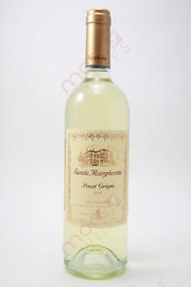Valdadige Santa Margherita Pinot Grigio 2016 750ml
