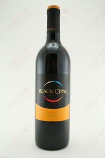 Black Opal Shiraz 750ml