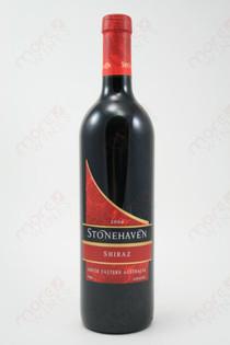 Stonehaven Shiraz 750ml