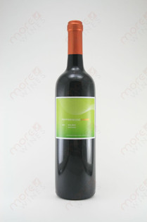 Pepperwood Grove Malbec 2007 750ml