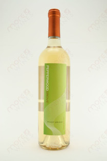 Pepperwood Grove Pinot Grigio 750ml