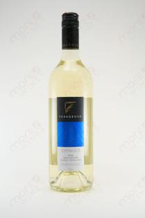 Ferngrove Symbols Sauvignon Blanc Semillon 2006 750ml