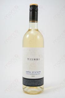 Tishbi Sauvignon Blanc
