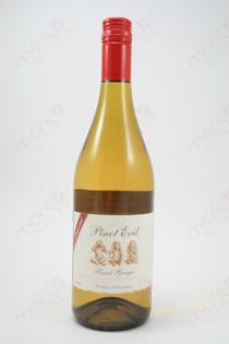 Pinot Evil Pinot Grigio 750ml