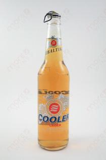 Baltika Cooler Lager