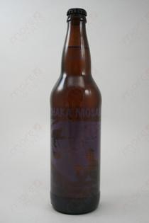 Surf Brewery Shaka Mosaic Session IPA 22fl oz