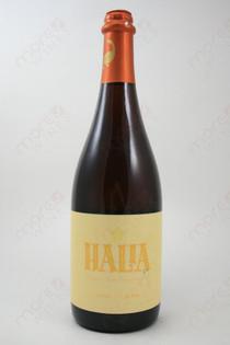 Goose Island Halia Farmhouse Ale 25.4fl oz