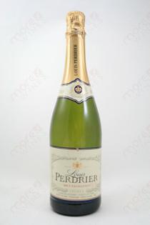 Louis Perdrier Brut Excellence 750ml