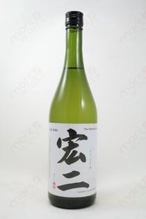 Koji Sake 750ml