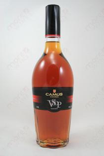 Camus VSOP 750ml
