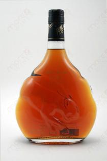 Meukow V.S.O.P. Superior Cognac 750ml.