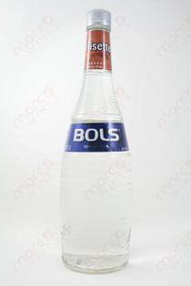 Bols Anisette Liqueur 1L