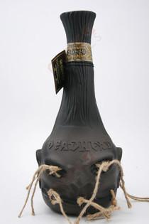 Deadhead Rum 750ml