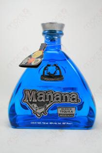Manana Blanco 750ml