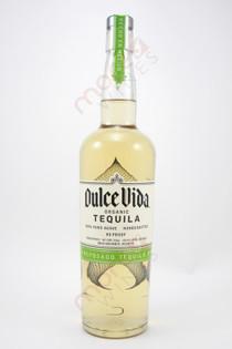 Dulce Vida Reposado Tequila 750ml