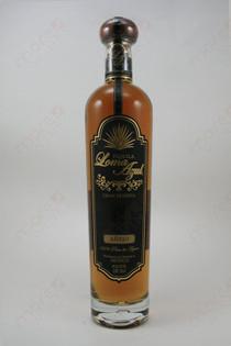 Loma Azul Gran Reserva Tequila Anejo 750ml